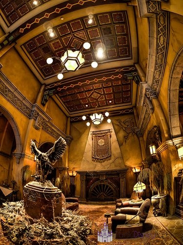 tower-of-terror-dhs
