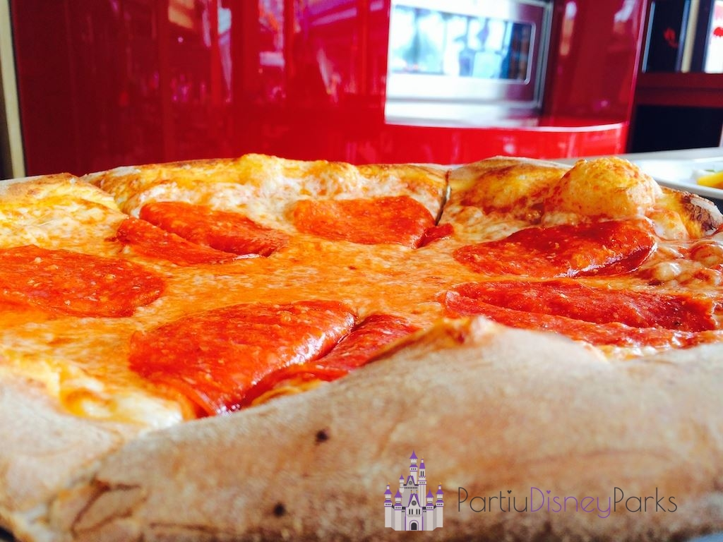 red-oven-citywalk