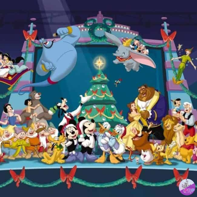 Mickeys-Magical-Christmas-Snowed-in-at-The-House-of-Mouse